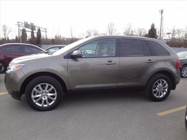 2013 ford edge sel awd sel 4dr suv for sale in kansas city missouri classified. Black Bedroom Furniture Sets. Home Design Ideas