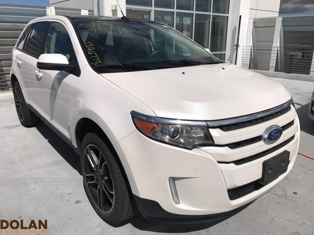 2013 ford edge sel awd sel 4dr suv for sale in reno nevada classified. Black Bedroom Furniture Sets. Home Design Ideas
