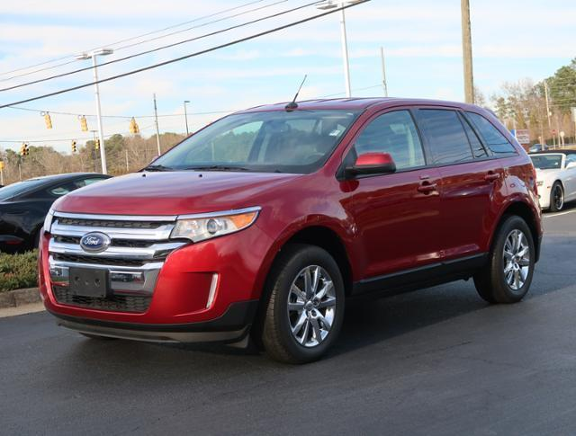 2013 ford edge front brakes how to autos post. Black Bedroom Furniture Sets. Home Design Ideas