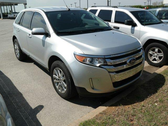 2013 ford edge sel sel 4dr suv for sale in tulsa oklahoma classified. Black Bedroom Furniture Sets. Home Design Ideas