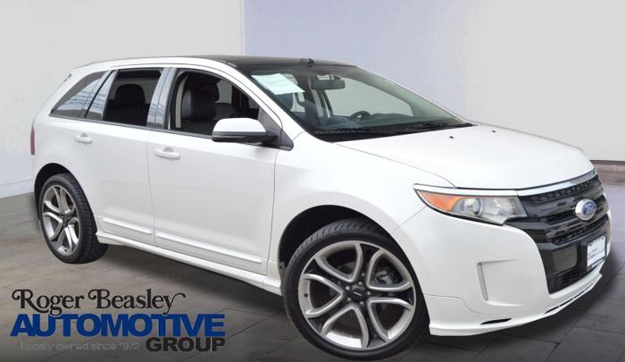 2013 ford edge sport sport 4dr crossover for sale in canyon lake texas classified. Black Bedroom Furniture Sets. Home Design Ideas