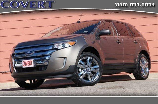 2013 ford edge station wagon limited for sale in austin texas classified. Black Bedroom Furniture Sets. Home Design Ideas