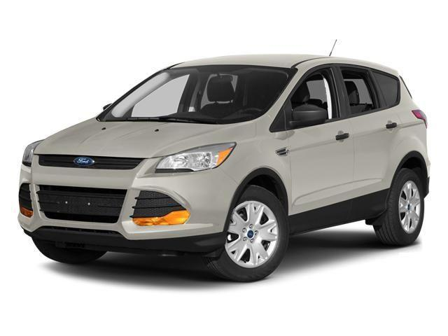 2013 ford escape for sale in panama city florida classified. Black Bedroom Furniture Sets. Home Design Ideas