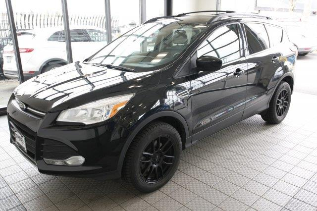 2013 ford escape se awd se 4dr suv for sale in portland oregon classified. Black Bedroom Furniture Sets. Home Design Ideas