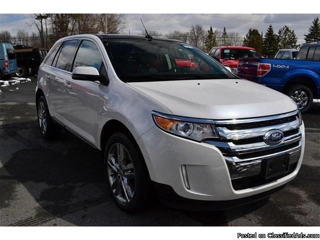 2013 ford escape sel brand new we finance rhinebeck for sale in rhinebeck new york. Black Bedroom Furniture Sets. Home Design Ideas