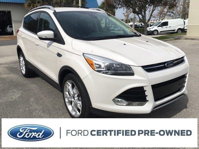 Ford Warranty Cover Rental Car