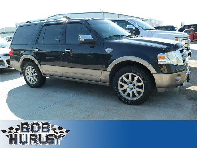 2013 ford expedition king ranch 4x4 king ranch 4dr suv for sale in tulsa oklahoma classified. Black Bedroom Furniture Sets. Home Design Ideas