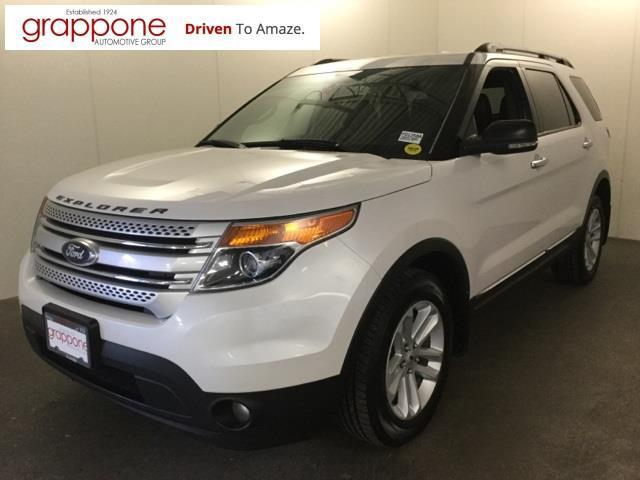 2013 ford explorer xlt awd xlt 4dr suv for sale in bow new hampshire classified. Black Bedroom Furniture Sets. Home Design Ideas