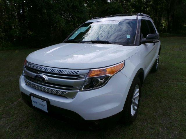 2013 ford explorer xlt perry fl for sale in perry florida classified. Black Bedroom Furniture Sets. Home Design Ideas