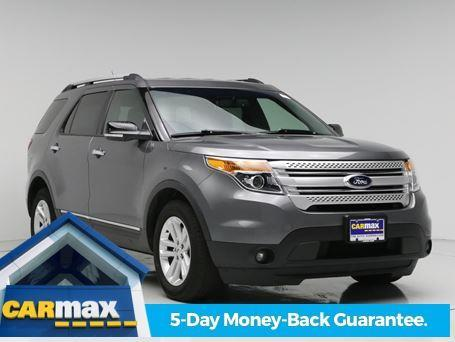 2013 ford explorer xlt xlt 4dr suv for sale in memphis tennessee classified. Black Bedroom Furniture Sets. Home Design Ideas