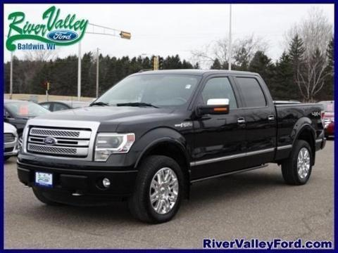 2013 lifted f150 for sale autos post. Black Bedroom Furniture Sets. Home Design Ideas