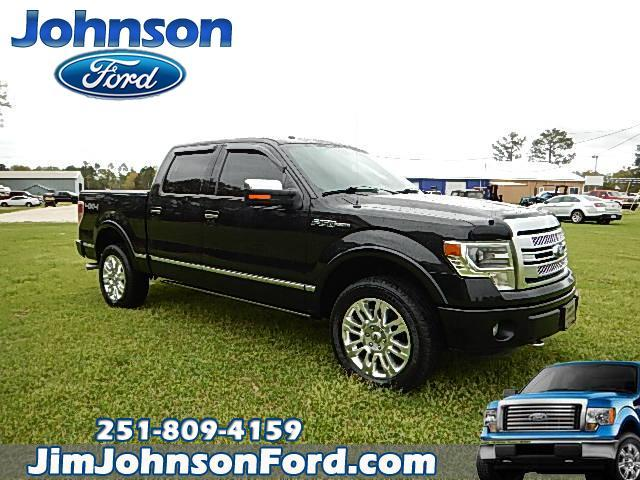 2013 ford f 150 atmore al for sale in atmore alabama classified. Black Bedroom Furniture Sets. Home Design Ideas