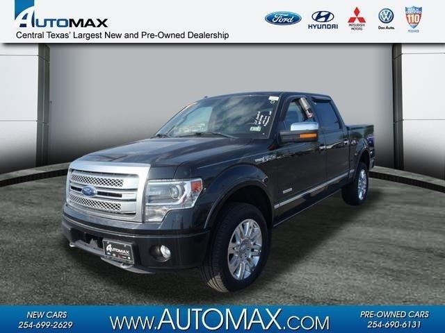 2013 ford f 150 killeen tx for sale in killeen texas classified. Black Bedroom Furniture Sets. Home Design Ideas
