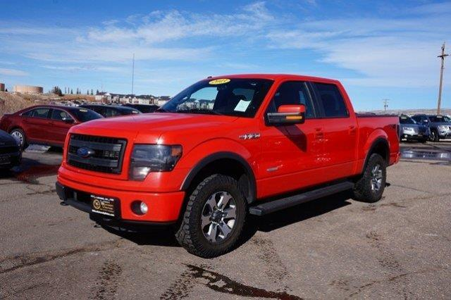 2013 ford f 150 king ranch 4x4 king ranch 4dr supercrew styleside 5 5 ft sb for sale in bar. Black Bedroom Furniture Sets. Home Design Ideas