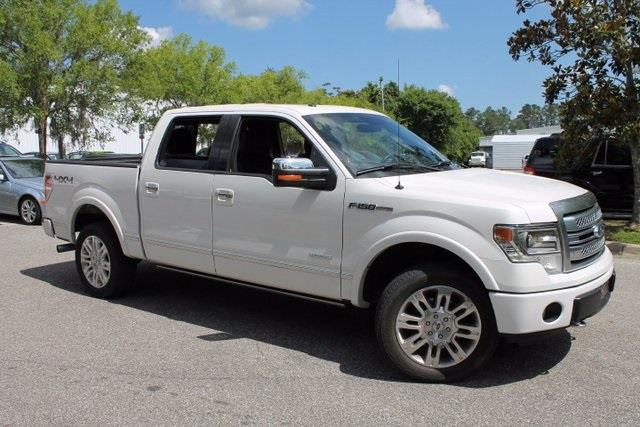 2013 ford f 150 king ranch 4x4 king ranch 4dr supercrew styleside 5 5 ft sb for sale in. Black Bedroom Furniture Sets. Home Design Ideas