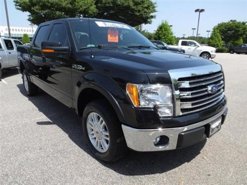 2013 ford f 150 lariat wake forest nc for sale in wake forest north carolina classified. Black Bedroom Furniture Sets. Home Design Ideas