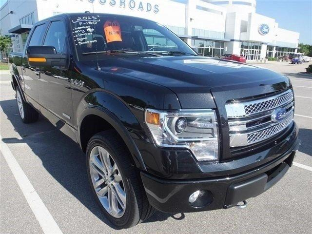 2013 ford f 150 limited wake forest nc for sale in wake forest north carolina classified. Black Bedroom Furniture Sets. Home Design Ideas