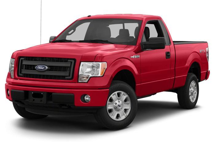 2013 ford f 150 stx 4x2 stx 2dr regular cab styleside 6 5 ft sb for sale in tuscaloosa alabama. Black Bedroom Furniture Sets. Home Design Ideas