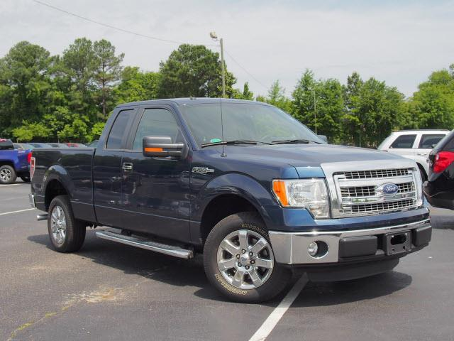 2013 ford f 150 stx fayetteville nc for sale in fayetteville north carolina classified. Black Bedroom Furniture Sets. Home Design Ideas