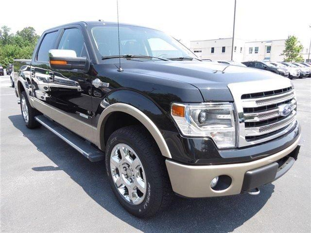 2013 ford f 150 xl wake forest nc for sale in wake forest north carolina classified. Black Bedroom Furniture Sets. Home Design Ideas