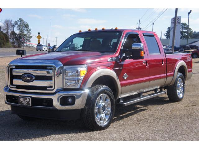 2013 ford f 250 lariat oxford ms for sale in lafayette mississippi classified. Black Bedroom Furniture Sets. Home Design Ideas