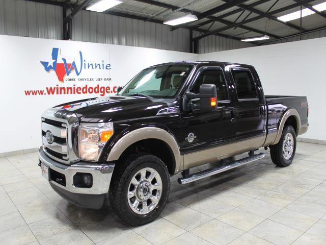2013 ford f 250 super duty king ranch 4x4 king ranch 4dr crew cab 6 8 ft sb pickup for sale in. Black Bedroom Furniture Sets. Home Design Ideas