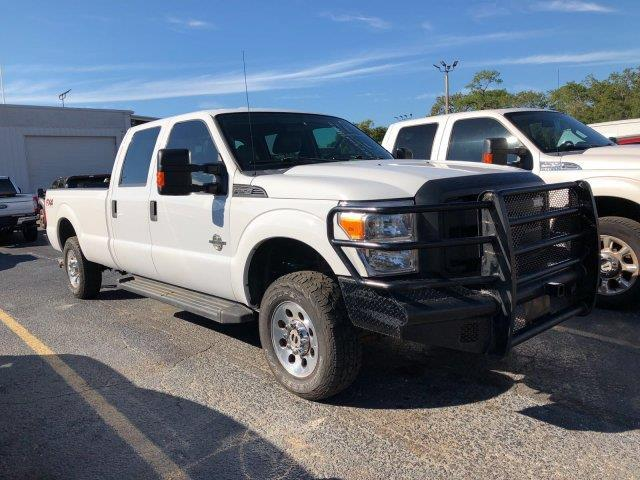 2013 ford f 250 super duty king ranch 4x4 king ranch 4dr crew cab 8 ft lb pickup for sale in. Black Bedroom Furniture Sets. Home Design Ideas