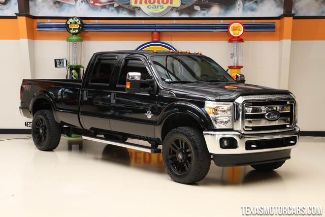 2013 ford f 350 super duty king ranch 4x4 king ranch 4dr crew cab 6 8 ft sb srw pickup for sale. Black Bedroom Furniture Sets. Home Design Ideas