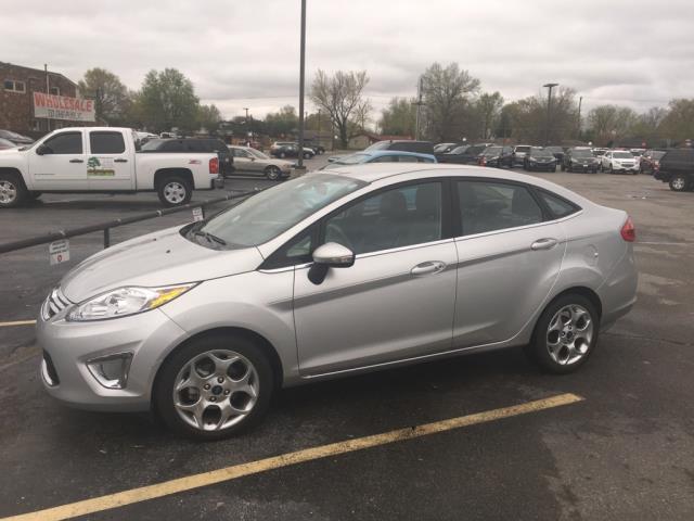 Car Sales Jobs Tulsa