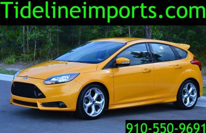 service manual manual cars for sale 2013 ford focus st transmission control ford 2013 focus. Black Bedroom Furniture Sets. Home Design Ideas