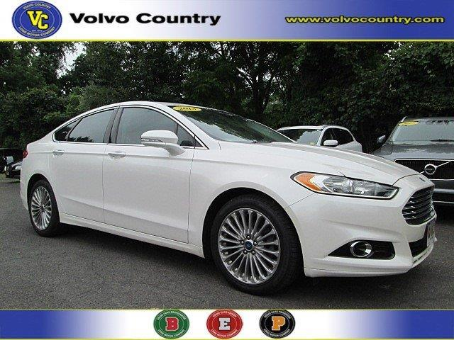 2013 ford fusion hybrid titanium titanium 4dr sedan for sale in trenton new jersey classified. Black Bedroom Furniture Sets. Home Design Ideas