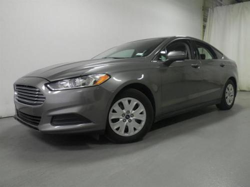 2013 ford fusion s conway sc for sale in conway south carolina classified. Black Bedroom Furniture Sets. Home Design Ideas