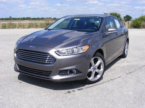 2013 ford fusion se arcadia fl for sale in arcadia florida classified. Black Bedroom Furniture Sets. Home Design Ideas