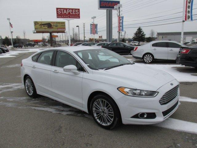 2013 ford fusion se indianapolis in for sale in indianapolis indiana classified. Black Bedroom Furniture Sets. Home Design Ideas
