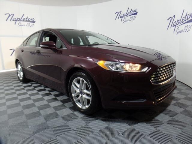 2013 ford fusion se se 4dr sedan for sale in west palm beach florida classified. Black Bedroom Furniture Sets. Home Design Ideas