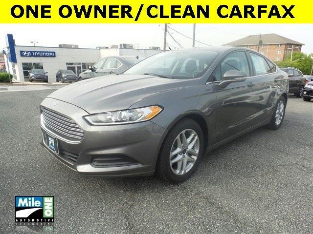 2013 ford fusion se se 4dr sedan for sale in baltimore maryland classified. Black Bedroom Furniture Sets. Home Design Ideas