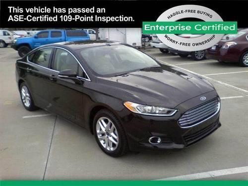 Ford fusion 2013 keyless factory code autos post for Code postal sedan