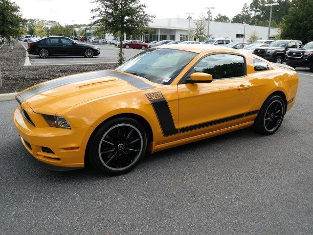 2013 ford mustang boss 302 boss 302 2dr fastback for sale in gainesville florida classified. Black Bedroom Furniture Sets. Home Design Ideas