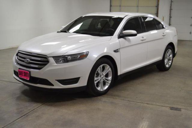 2013 ford taurus car sel for sale in kellogg idaho classified. Black Bedroom Furniture Sets. Home Design Ideas
