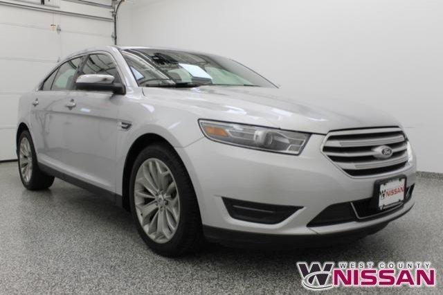2013 ford taurus limited for sale in wildwood missouri classified. Black Bedroom Furniture Sets. Home Design Ideas