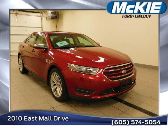 2013 ford taurus limited awd limited 4dr sedan for sale in jolly acres south dakota classified. Black Bedroom Furniture Sets. Home Design Ideas