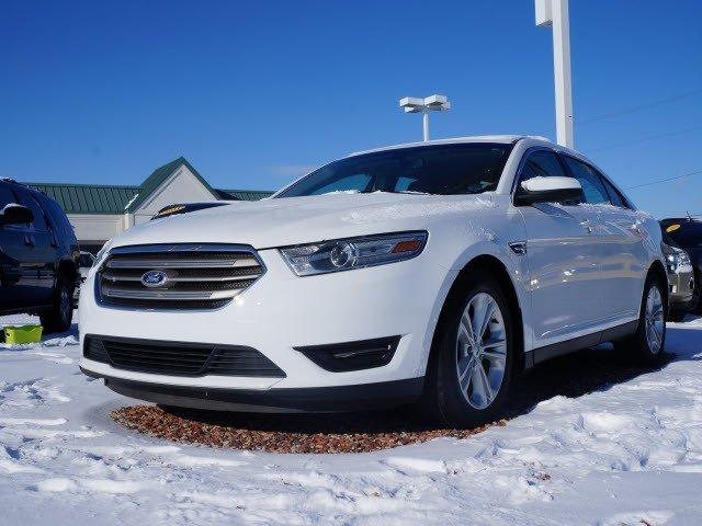 2013 Ford Taurus Sel Monroe Mi For Sale In Monroe