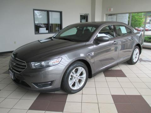 2013 ford taurus sel ripon wi for sale in ripon wisconsin classified. Black Bedroom Furniture Sets. Home Design Ideas