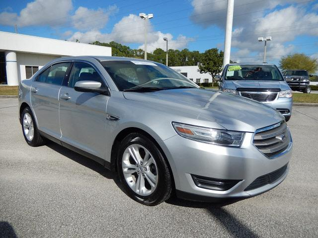 2013 ford taurus sel titusville fl for sale in titusville florida classified. Black Bedroom Furniture Sets. Home Design Ideas