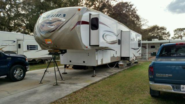 Mobile Homes Listed For Sale In Zephyrhills Florida