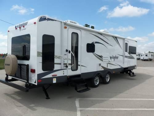 Brilliant Don Has Been An Avid Traveler And Motorhome Owner For Most Of His Life And He Shares His Knowledge Of Motorhomes And Other RVs I Actually Have My RV For Sale The Reason That  For Only A 2week Period That Was OK With Them