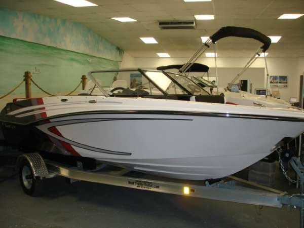 2013 Glastron Gts 185 For Sale In Melbourne Florida