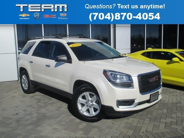 Used Suv For Sale In Salisbury Nc   2018 Dodge Reviews