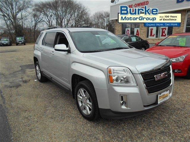 2013 gmc terrain sle 2 sle 2 4dr suv for sale in burleigh new jersey classified. Black Bedroom Furniture Sets. Home Design Ideas
