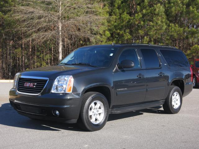 2013 gmc yukon xl 1500 slt acworth ga for sale in acworth georgia classified. Black Bedroom Furniture Sets. Home Design Ideas